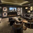 Designer Home on Sunset Strip (17)