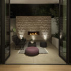 Designer Home on Sunset Strip (20)