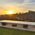 Designer Home on Sunset Strip (21)