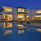 Designer Home on Sunset Strip (22)