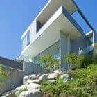 Esquimalt by McLeod Bovell Modern Houses (1)