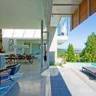 Esquimalt by McLeod Bovell Modern Houses (4)