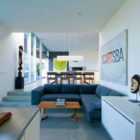 Esquimalt by McLeod Bovell Modern Houses (5)