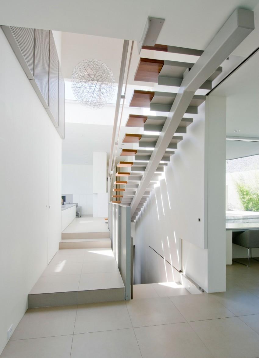 Esquimalt by McLeod Bovell Modern Houses (6)