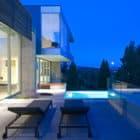 Esquimalt by McLeod Bovell Modern Houses (10)