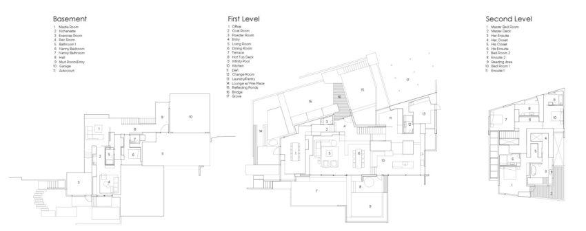 Esquimalt by McLeod Bovell Modern Houses (13)