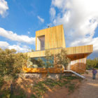 Ex House by GARCIAGERMAN ARQUITECTOS (2)