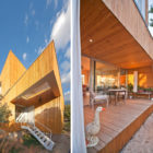 Ex House by GARCIAGERMAN ARQUITECTOS (3)