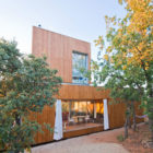 Ex House by GARCIAGERMAN ARQUITECTOS (4)