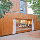 Ex House by GARCIAGERMAN ARQUITECTOS (5)