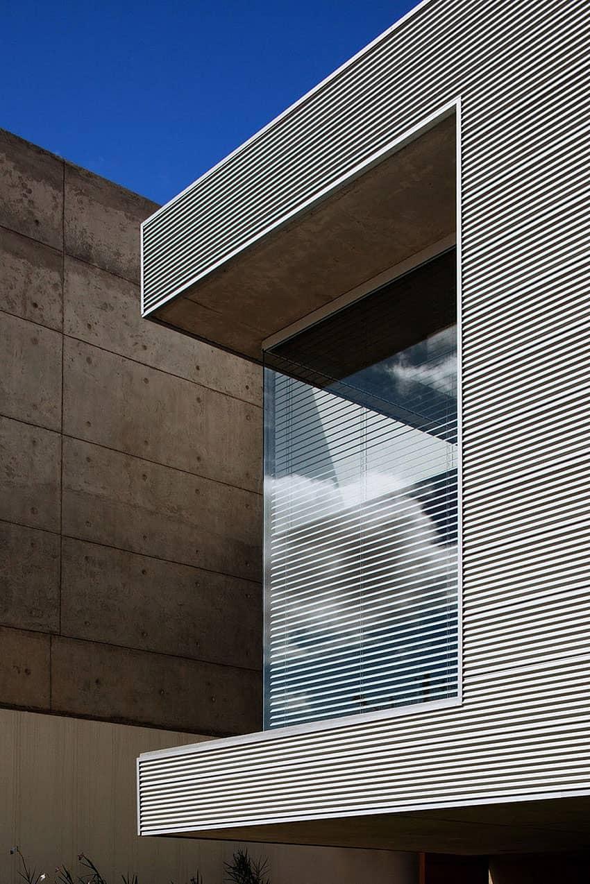 FG Residence by Reinach Mendonça Arquitetos Associados (3)
