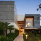 FG Residence by Reinach Mendonça Arquitetos Associados (4)