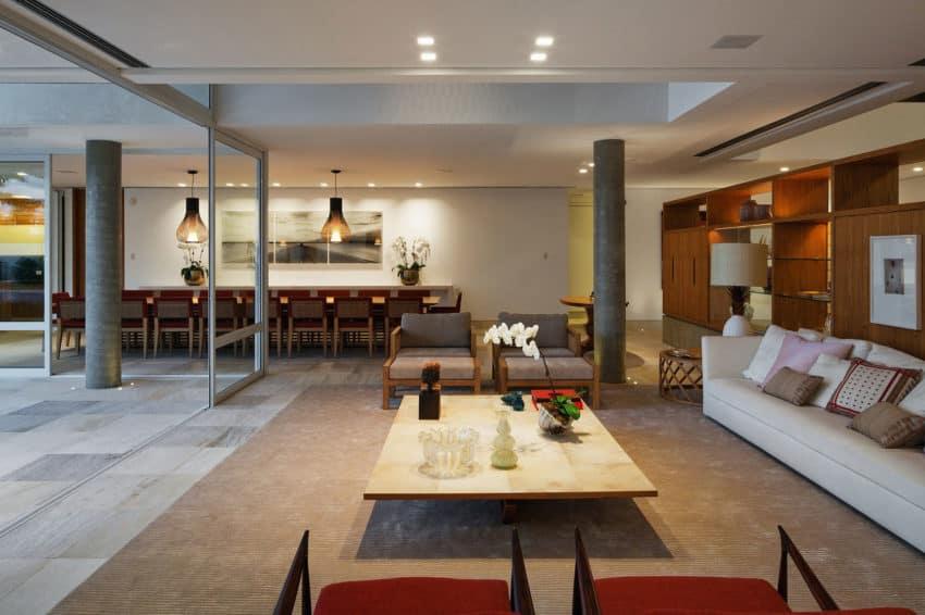 FG Residence by Reinach Mendonça Arquitetos Associados (7)