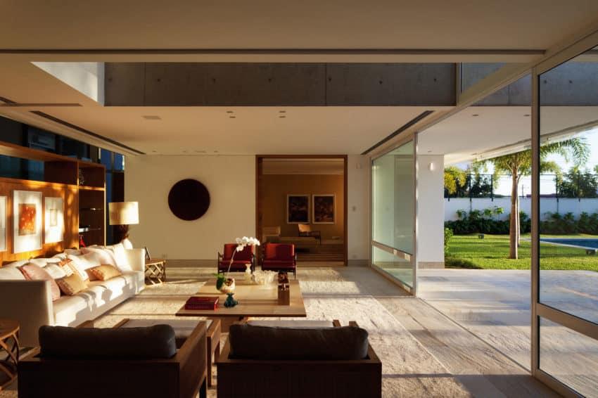 FG Residence by Reinach Mendonça Arquitetos Associados (6)