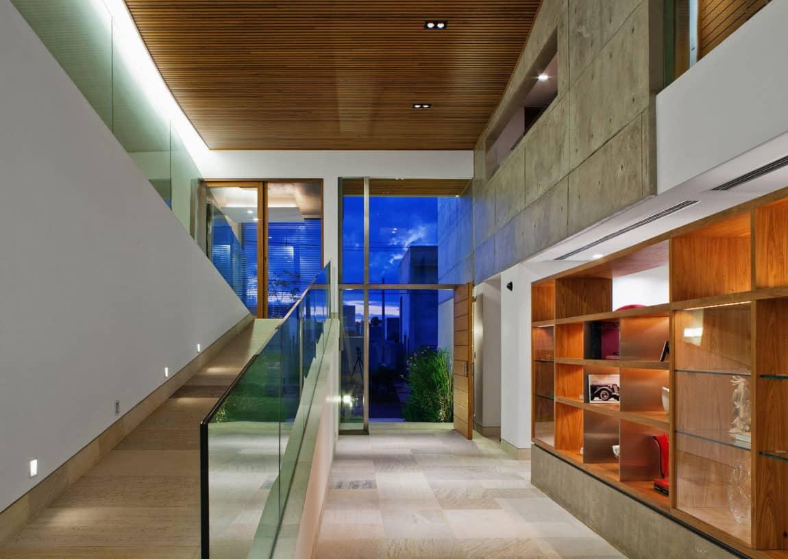 FG Residence by Reinach Mendonça Arquitetos Associados (8)
