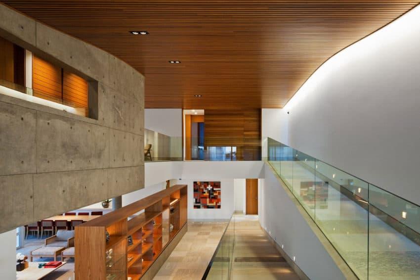FG Residence by Reinach Mendonça Arquitetos Associados (9)