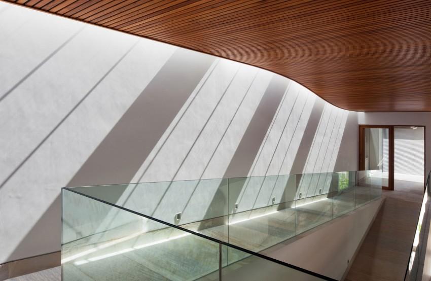 FG Residence by Reinach Mendonça Arquitetos Associados (10)
