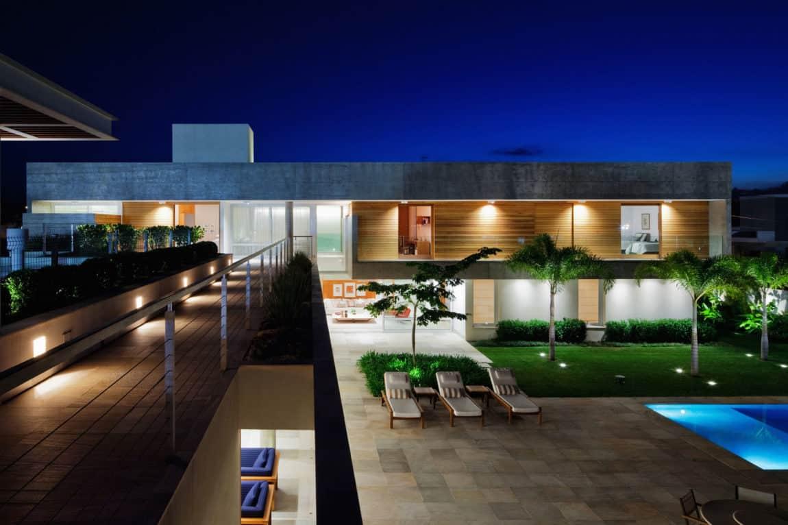 FG Residence by Reinach Mendonça Arquitetos Associados (12)