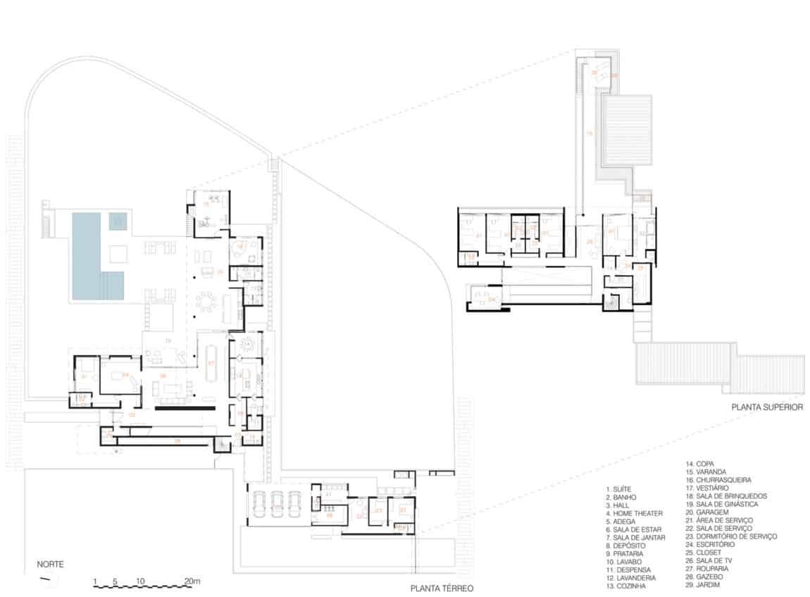 FG Residence by Reinach Mendonça Arquitetos Associados (13)