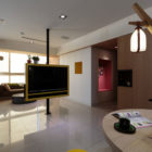 Family Home by House Design (1)