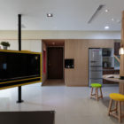 Family Home by House Design (2)