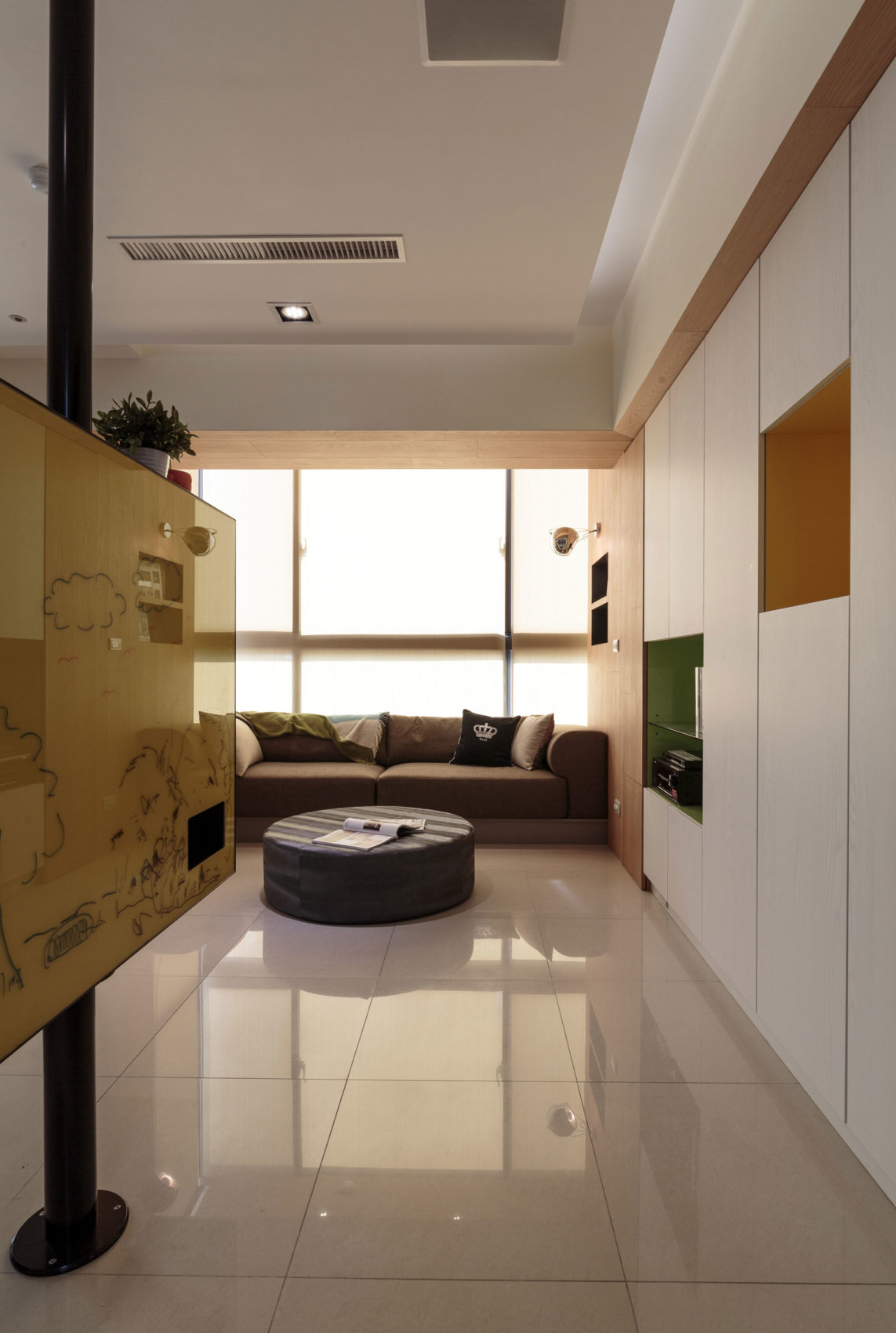 Family Home by House Design (6)