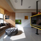 Family Home by House Design (8)