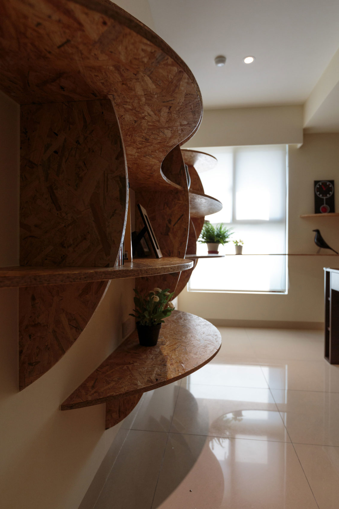 Family Home by House Design (15)
