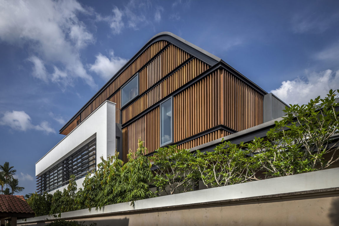 Far Sight House by Wallflower Architecture + Design (3)