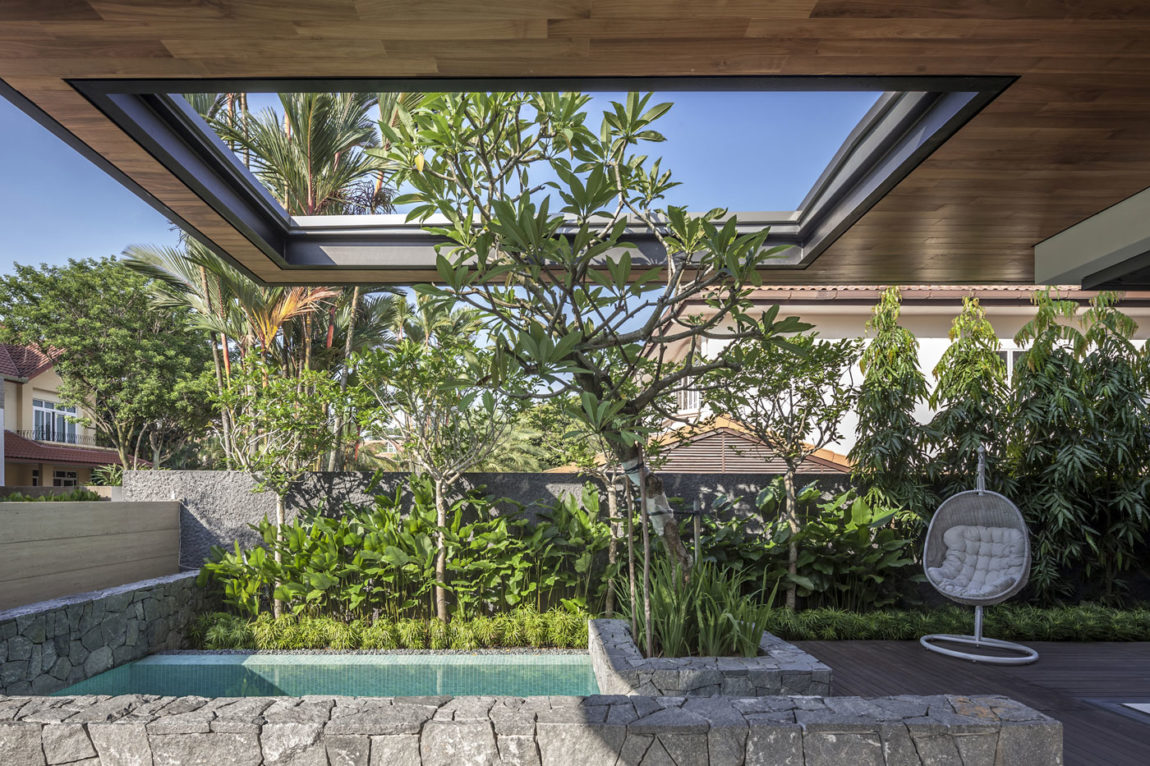 Far Sight House by Wallflower Architecture + Design (4)