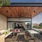 Far Sight House by Wallflower Architecture + Design (6)