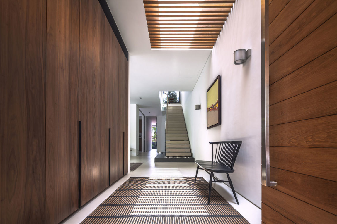 Far Sight House by Wallflower Architecture + Design (7)