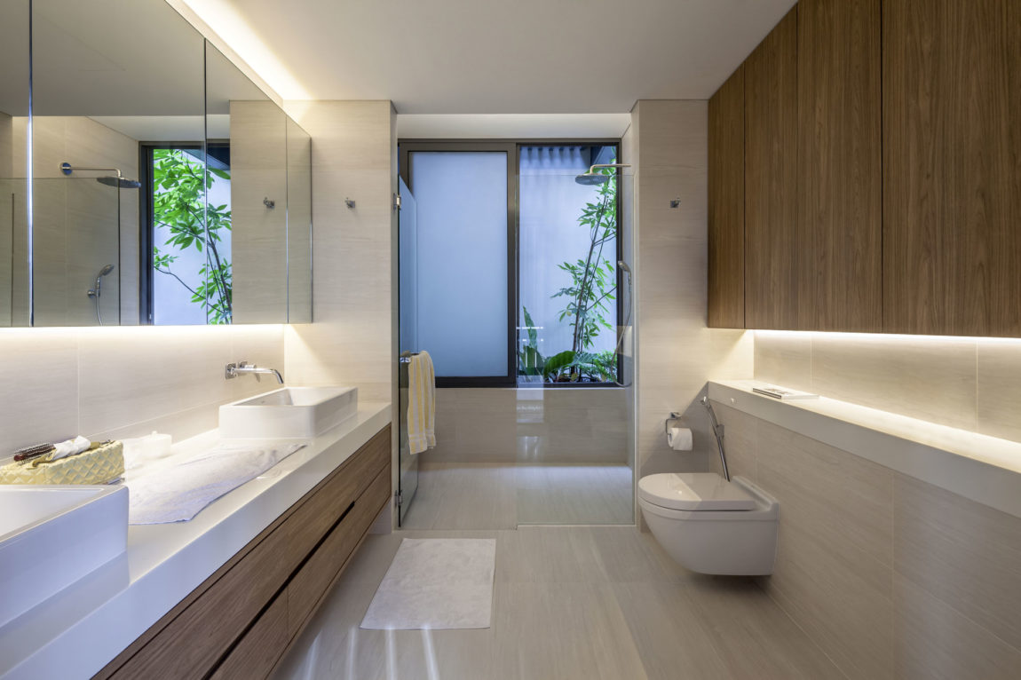 Far Sight House by Wallflower Architecture + Design (14)