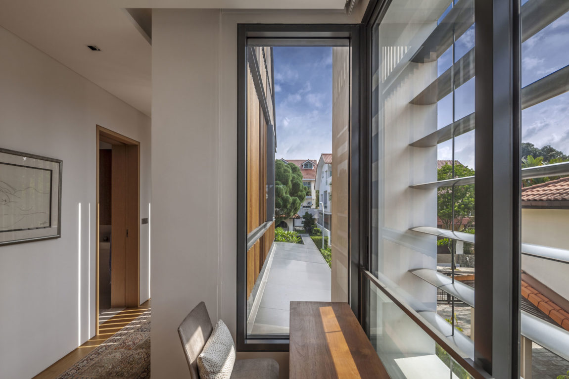 Far Sight House by Wallflower Architecture + Design (16)