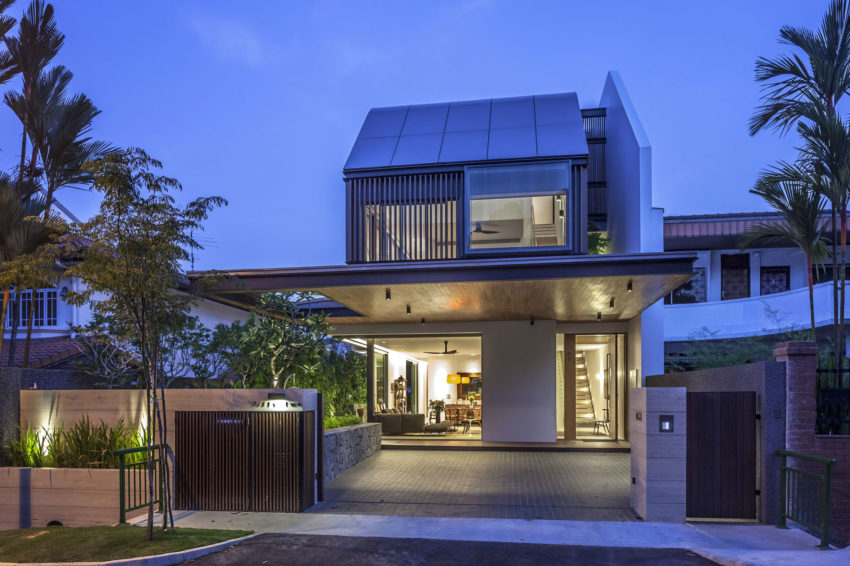 Far Sight House by Wallflower Architecture + Design (17)