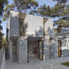 Glebe by Nobbs Radford Architects (1)