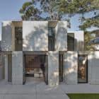 Glebe by Nobbs Radford Architects (2)