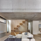 Glebe by Nobbs Radford Architects (3)