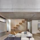 Glebe by Nobbs Radford Architects (3)