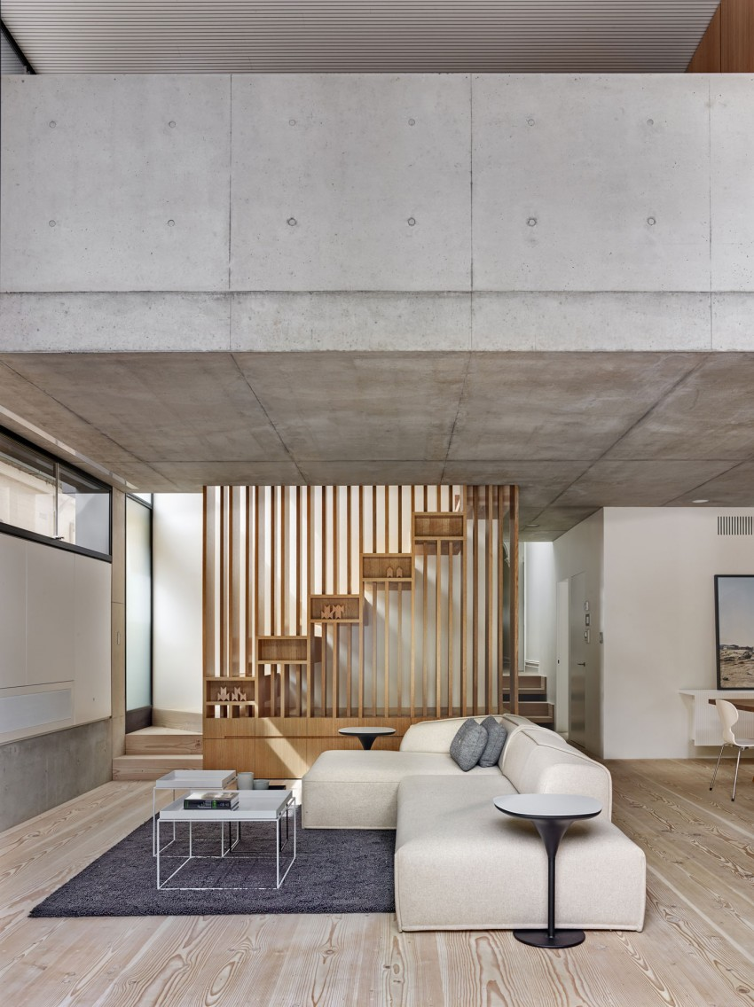 View In Gallery Glebe By Nobbs Radford Architects (3)