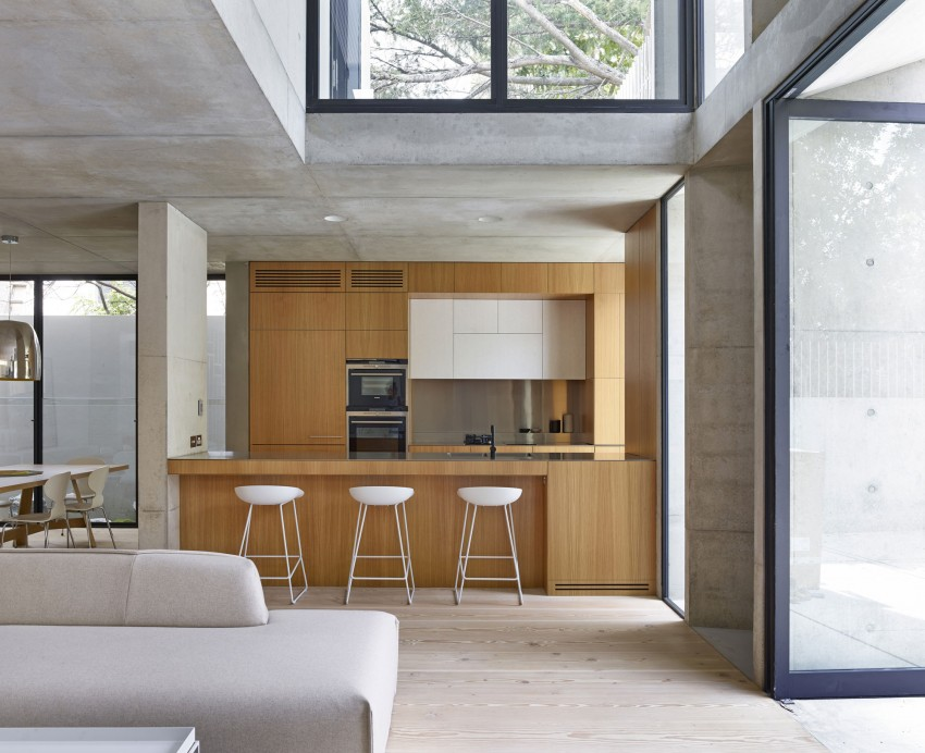 Glebe by Nobbs Radford Architects (6)