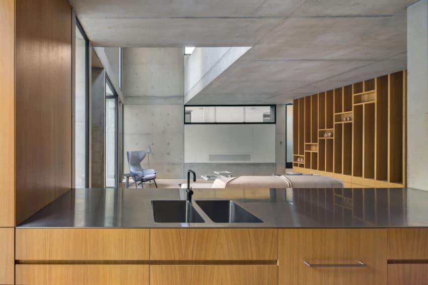 Glebe by Nobbs Radford Architects (7)