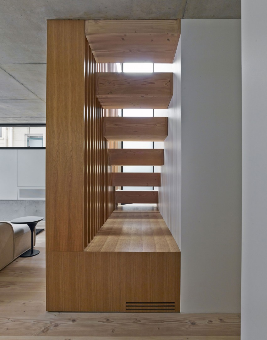 View In Gallery Glebe By Nobbs Radford Architects (9)