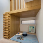 Glebe by Nobbs Radford Architects (11)