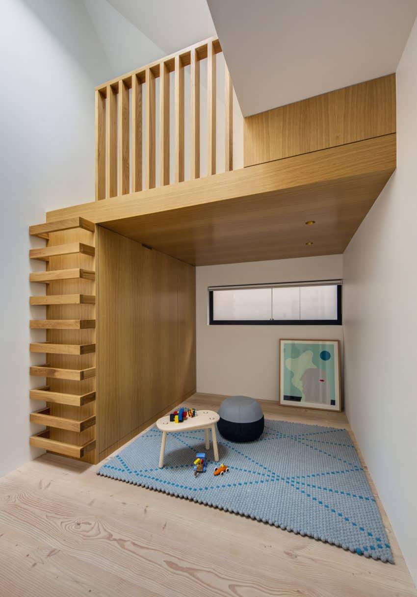 Glebe by Nobbs Radford Architects (11)