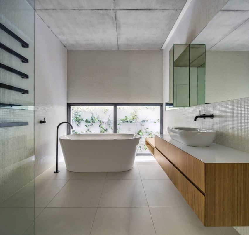 Glebe by Nobbs Radford Architects (13)