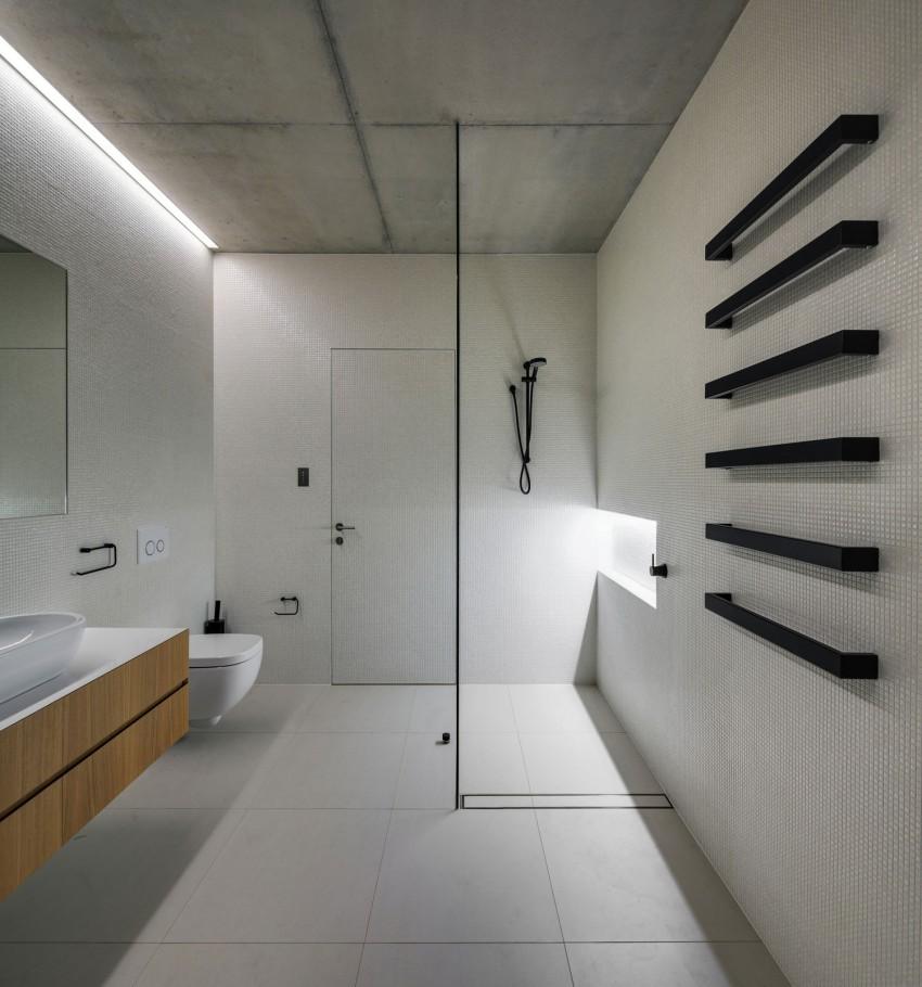 Glebe by Nobbs Radford Architects (14)