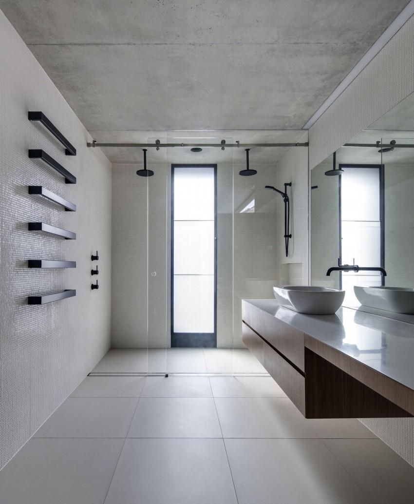 Glebe by Nobbs Radford Architects (15)