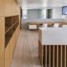 Glebe by Nobbs Radford Architects (16)
