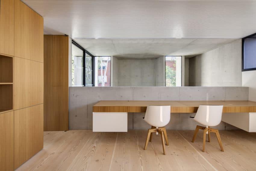 Glebe by Nobbs Radford Architects (17)